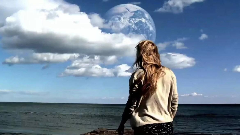 Another Earth (2011): la fantascienza esistenzialista 4