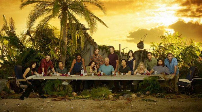 Lost: perchè rimane la serie tv più importante del nuovo millennio? 4