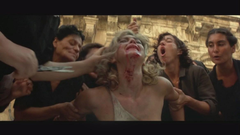 Malèna (2000): sulla bellezza e sulla calunnia 10