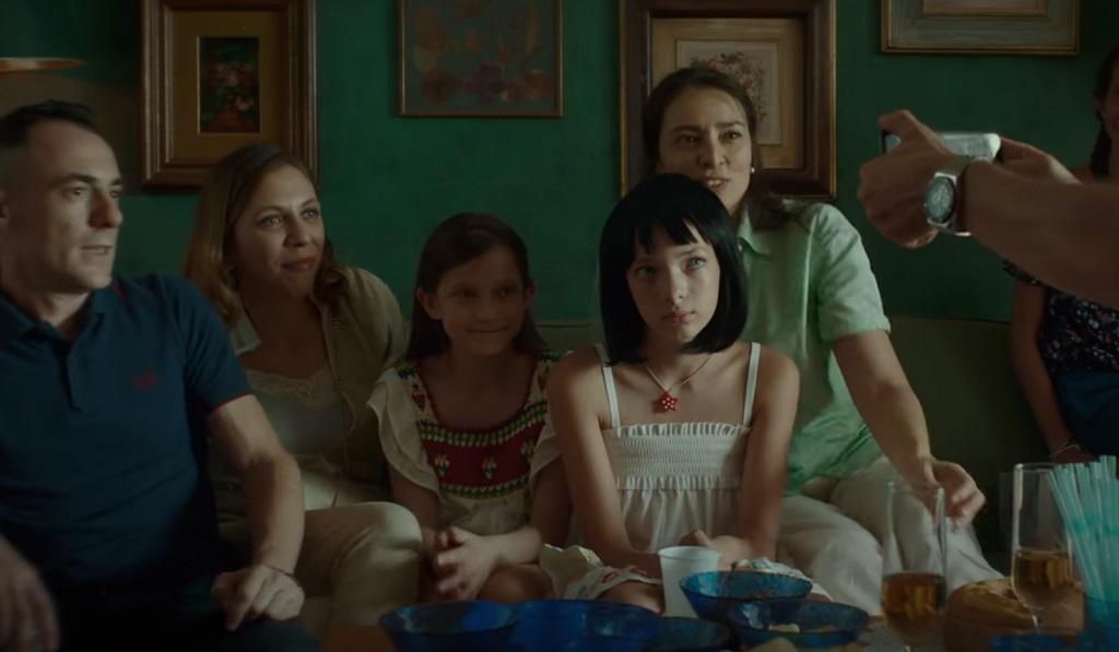 I migliori film 2020: la top 10 secondo la redazione 11
