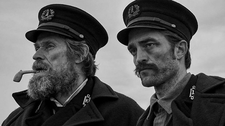 I migliori film 2020: la top 10 secondo la redazione 9