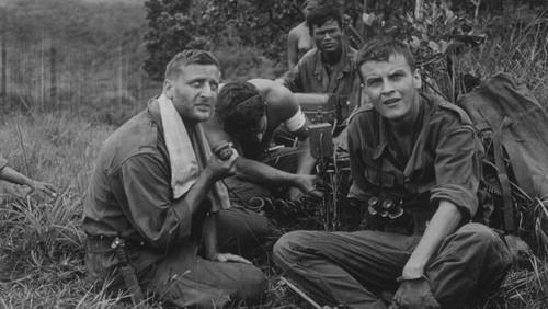 20 film per capire la Guerra del Vietnam 56