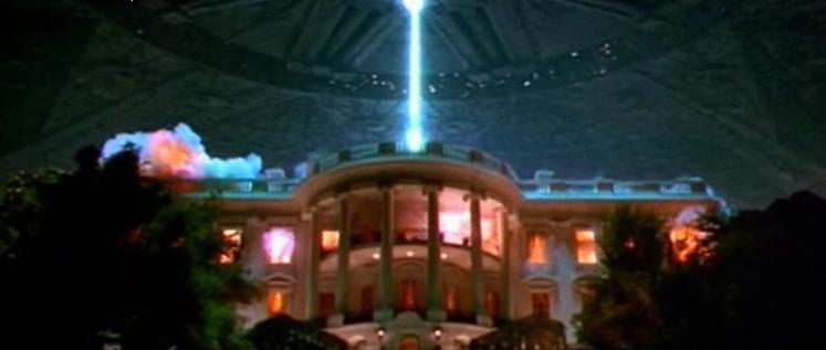 independence day film cult anni 90