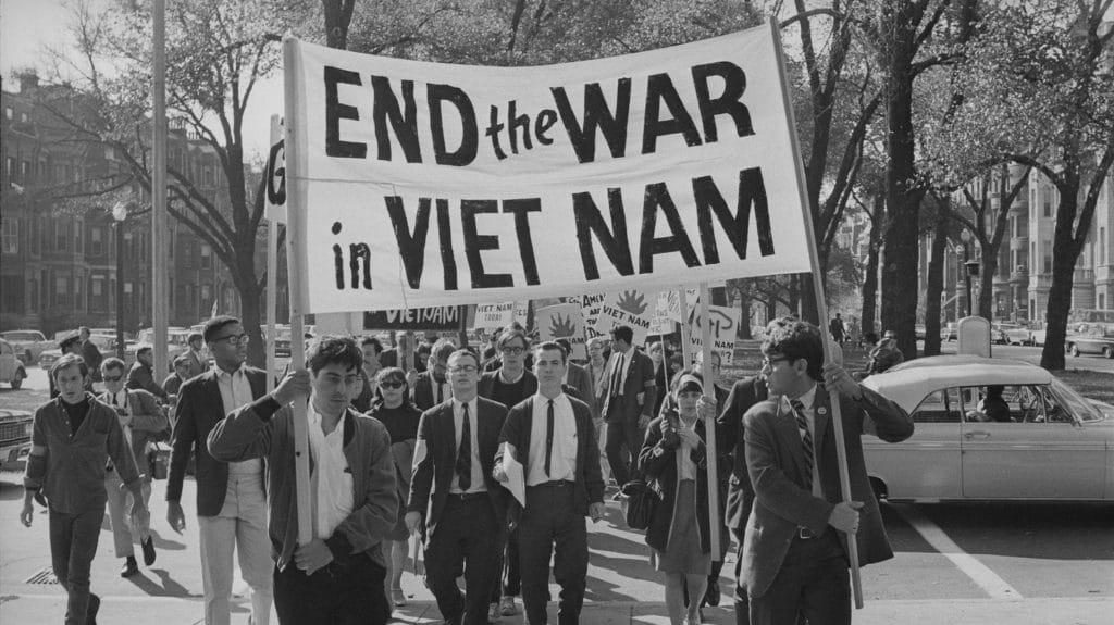 chicago vietnam