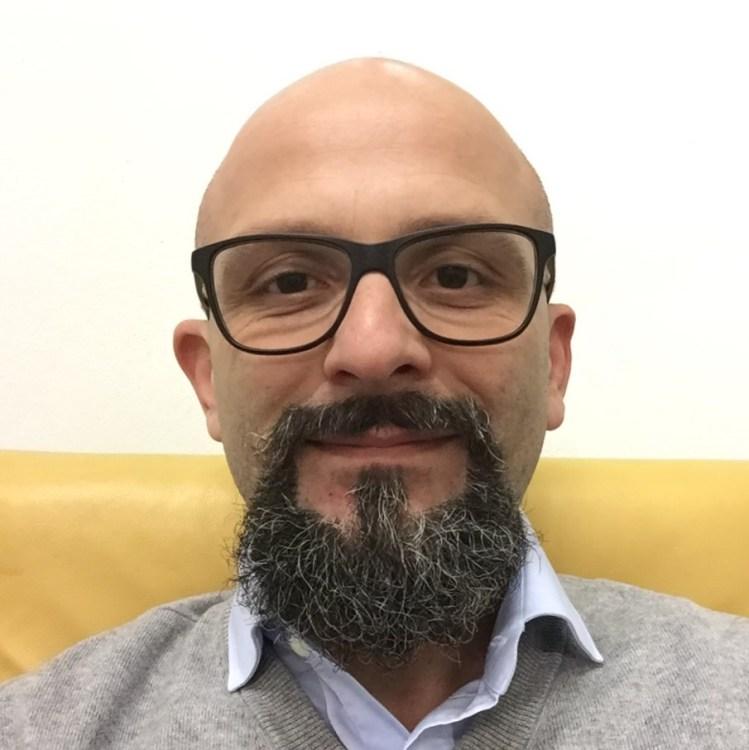 Massimo Alagna