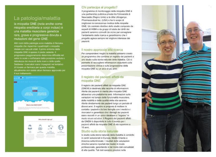 GNEM-DMP Leaflet - Italian-page-002
