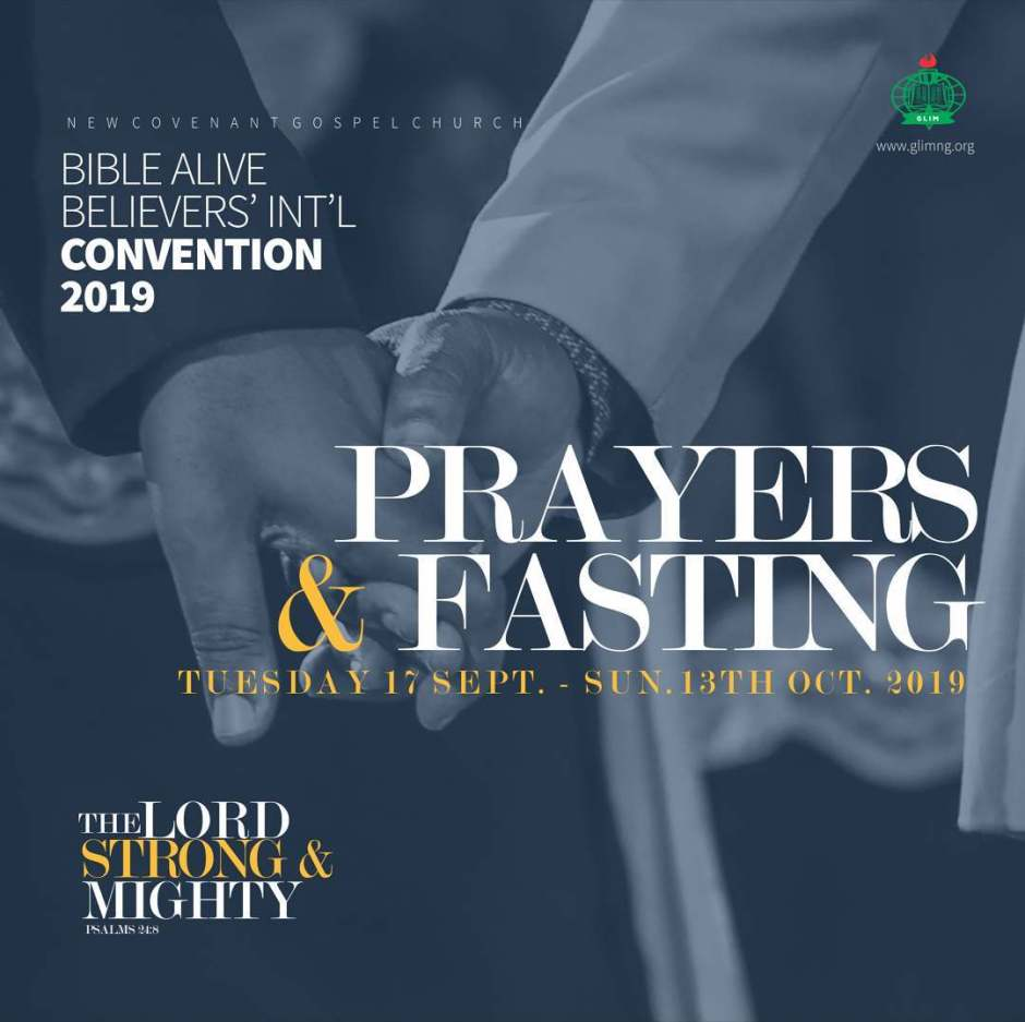 babic2019 prayers and fasting