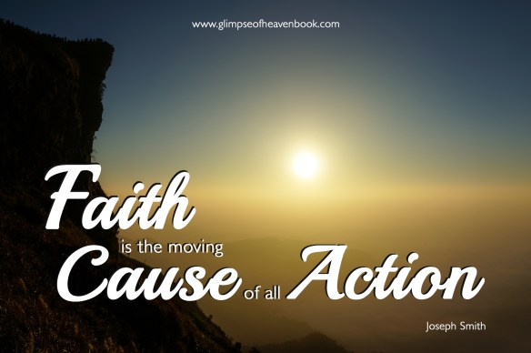 Faith is moving cause mountain-1465027
