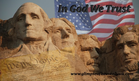in God we trust revised mount-rushmore-1082123