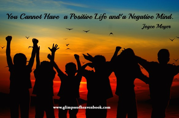 positive life  children-479692