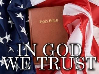 in-god-we-trust-67452ce17d916dbb40023d1e431f0183