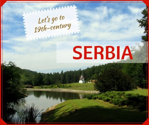 serbia-travel-january-glimpses-of-the-world