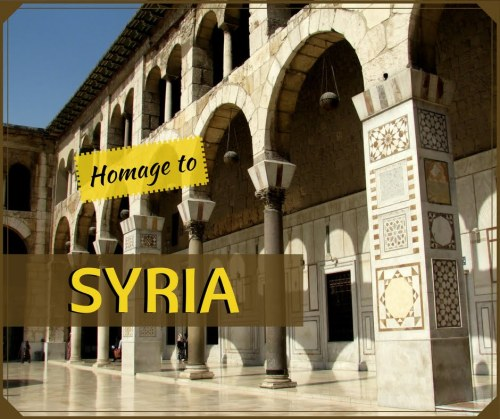 homage-syria-travel-glimpses-of-the-world