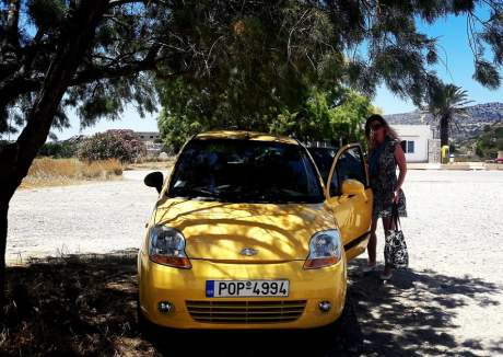 rhodes-travel-greek-islands-glimpses-of-the-world