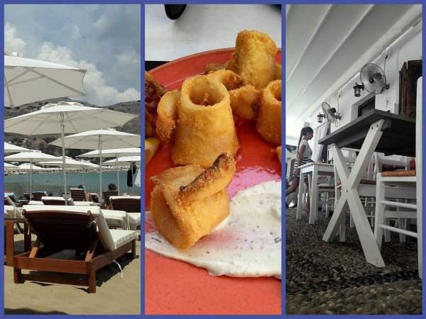 rhodes-travel-beach-island-greece-glimpses-of-the-world