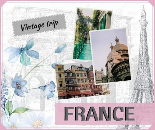 France-travel-vintage-trip-glimpses-of-the-world