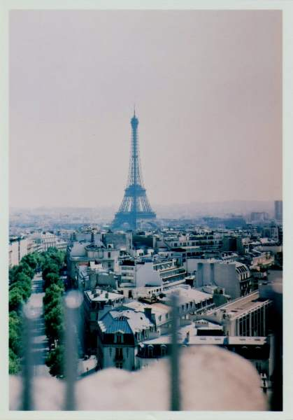 France-travel-vintage-journey-glimpses-of-the-world