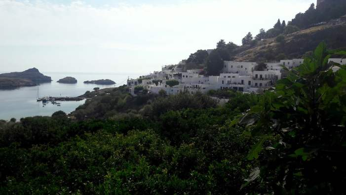 rhodes-travel-lindos-greek-islands-glimpses-of-the-world