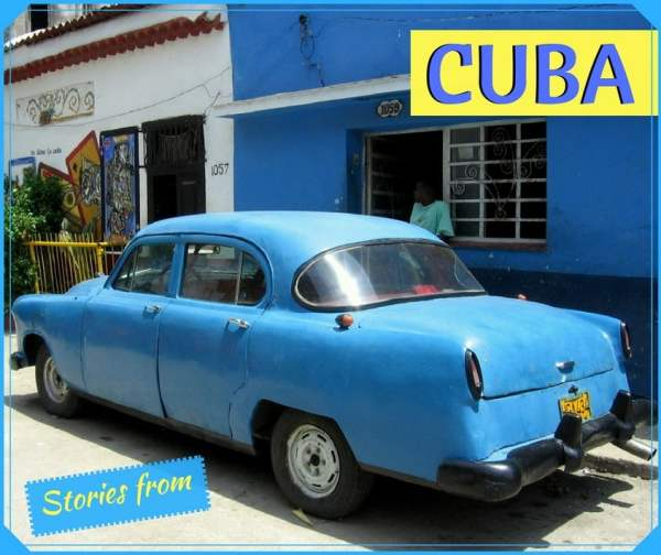 Cuba-travel-stories-Glimpses-of-The-World