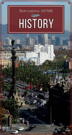 Barcelona-Spain-travel-history-Glimpses-of-The-World