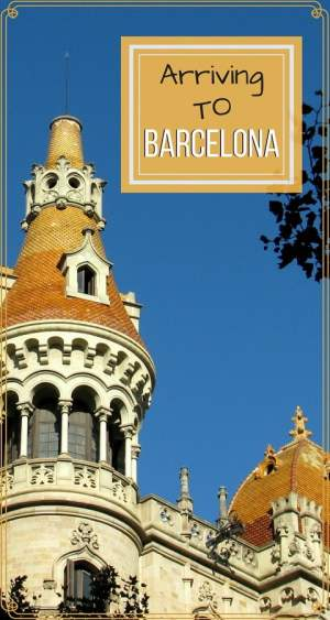 Barcelona-Spain-travel-Glimpses-of-The-World