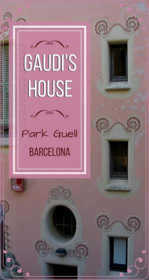Barcelona-Spain-Travel-Antoni-Gaudi-house-Glimpses-of-The-World