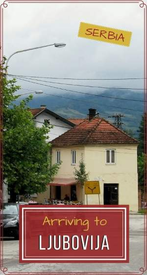 Serbia-travel-Ljubovija-town-Glimpses-of-The-World