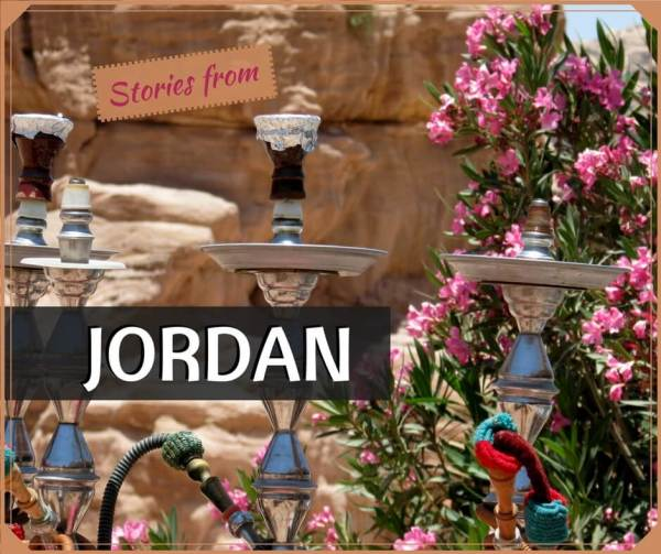 Jordan-travel-series-Glimpses-of-The-World