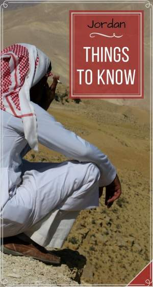 Jordan-travel-Things-to-know-Glimpses-of-The-World
