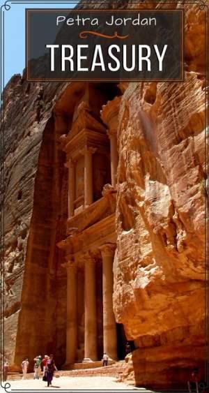 Jordan-travel-Petra-Glimpses-of-The-World