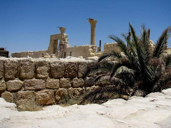 Jordan-travel-Mount-Nebo-Glimpses-of-The-World