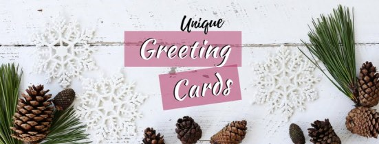 Unique-Greeting-Cards-Glimpses-of-The-World
