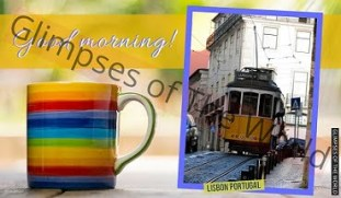 Photo-Postcards-Lisbon-Portugal-Good-Morning-Glimpses-of-The-World