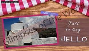 Photo-Postcards-Rhodes-Greece-Hello-Glimpses-of-The-World