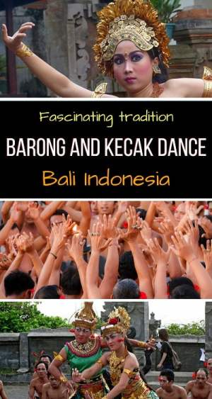 Travel-to-Bali-Barong-Kecak-dance-Glimpses-of-The-World
