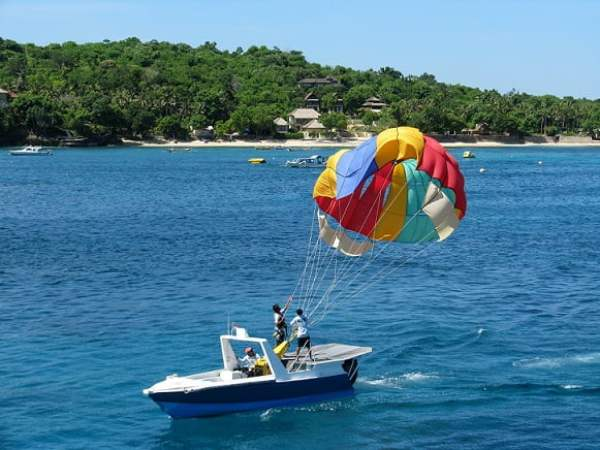 Bali-island-water-sports-Glimpses-of-The-World