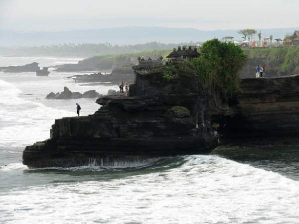 Travel-to-Bali-Batu-Bolong-Glimpses-of-The-World