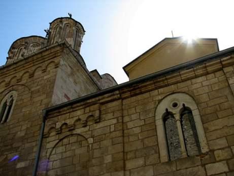 Serbia-travel-Despotovac-Manasija-monastery-Glimpses-of-The-World