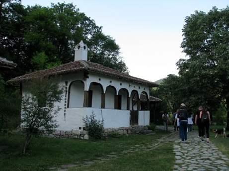 Serbia-travel-Lepenski-vir-Glimpses-of-The-World