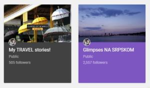 G+-profile-Glimpses-of-The-World