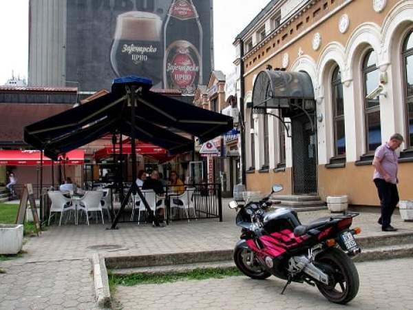 Serbia-travel-Zajecar-Glimpses-of-The-World