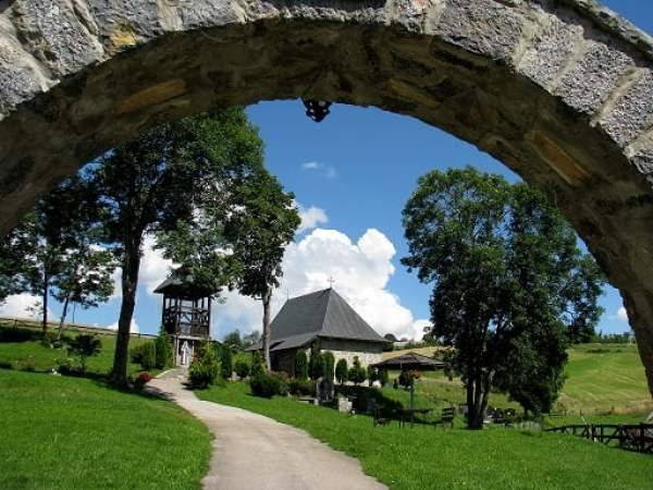 Serbia-travel-Zlatar-Glimpses-of-The-World