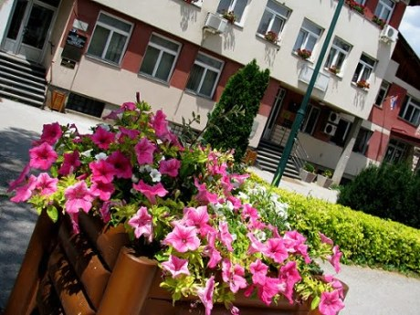 Serbia-travel-Zlatibor-Chajetina-town-Glimpses-of-The-World