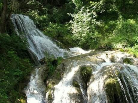 Serbia-travel-Zlatibor-Gostilje-Glimpses-of-The-World