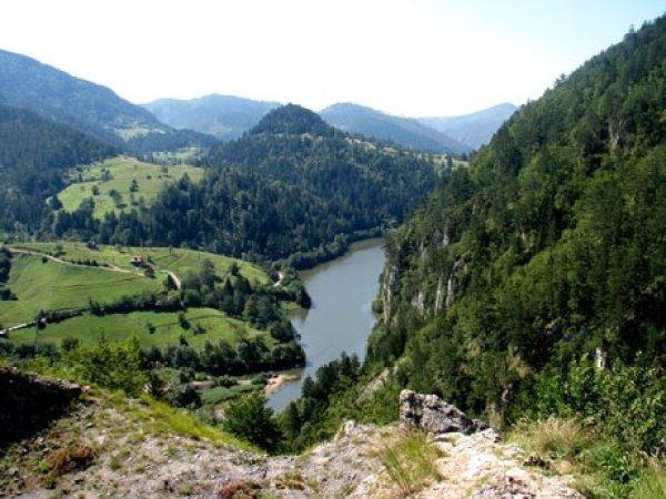 Serbia-travel-Tara-National-Park-Glimpses-of-The-World