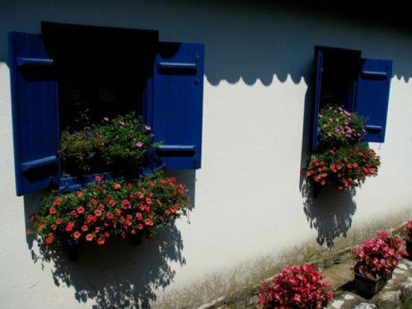Serbia-travel-Zlakusa-village-Glimpses-of-The-World