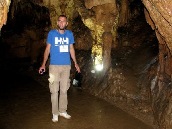 Serbia-travel-Potpec-Cave-Glimpses-of-The-World