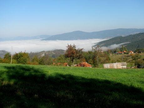 Serbia-travel-Kosjeric-Glimpses-of-The-World