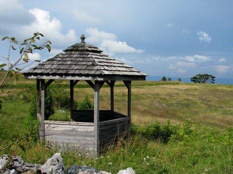 Serbia-travel-Kamena-Gora-landscape-Glimpses-of-The-World