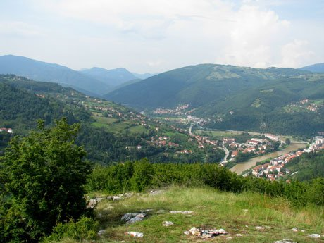 Serbia-travel-observation-deck-Glimpses-of-The-World